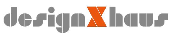 designXhaus
